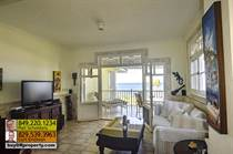 Condos for Sale in Batey Sosua, Sosua, Puerto Plata $289,000
