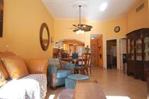 Homes for Sale in Pinacate, Puerto Penasco/Rocky Point, Sonora $179,500