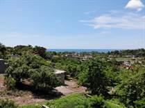 Homes for Sale in Cerro de la Cruz, La Penita de Jaltemba, Nayarit $24,900