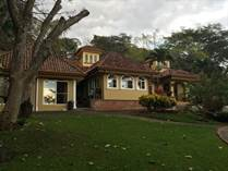 Multifamily Dwellings for Sale in La Garita, Alajuela $1,950,000