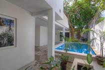 Homes for Sale in Gonzalo Guerrero, Playa del Carmen, Quintana Roo $525,000