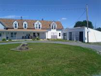 Homes for Sale in Presque Isle, Maine $119,000