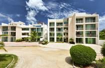 Condos for Sale in Playa Paraiso, Quintana Roo $165,000