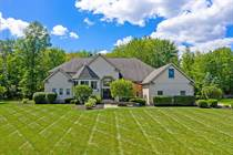 Homes for Sale in Havenscourt, Blacklick, Ohio $849,900