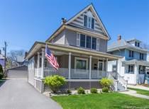 Homes for Sale in Downtown, La Grange, Illinois $600,000