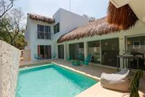 Homes for Sale in Aldea Zama, Tulum, Quintana Roo $790,000