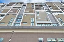 Condos for Sale in Grimsby, Ontario $669,200