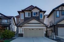 Homes for Sale in Windemere, Edmonton, Alberta $750,000