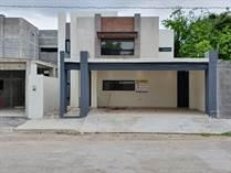 Homes for Sale in Ciudad Victoria, Tamaulipas $3,800,000