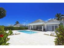 Homes for Sale in Sosua Oceanfront, Sosua, Puerto Plata $492,000