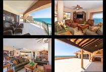Homes for Sale in Sonoran Sea, Puerto Penasco/Rocky Point, Sonora $715,000