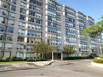 Homes for Rent/Lease in Yonge/Major Mackenzie, Richmond Hill, Ontario $2,400 one year