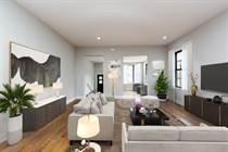 Homes for Sale in Flatbush, New York City, New York $849,000