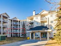 Condos Sold in Redcarpet/Mountview, Calgary, Alberta $199,000