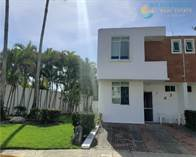 Homes for Rent/Lease in Terralta, Bucerias, Nayarit $15,000 monthly