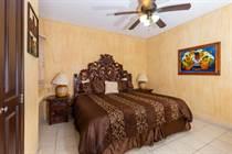 Condos for Sale in Sonoran Spa, Puerto Penasco/Rocky Point, Sonora $304,900