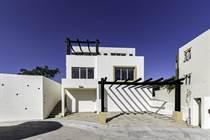 Homes for Sale in Punta Arena, Baja California Sur $249,999