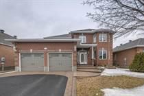 Homes for Sale in Windsor Park Villege, Ottawa, Ontario $824,900