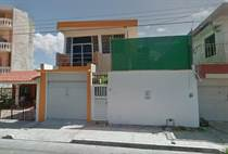 Lots and Land for Sale in Playa del Carmen, Quintana Roo $231,000