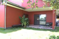 Homes for Sale in Huay Yai, Pattaya, Chon Buri ฿6,000,000