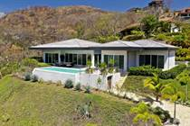 Homes for Sale in Playas Del Coco, Guanacaste $1,200,000