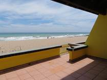 Homes for Sale in El Mirador, Puerto Penasco/Rocky Point, Sonora $215,000