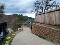 Homes for Sale in California, California Hot Spgs, California $175,000