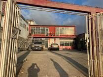 Commercial Real Estate for Sale in Lucio Blanco, Playas de Rosarito, Baja California $655,000