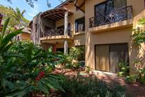 Condos for Sale in Playas Del Coco, Guanacaste $250,000