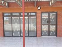 Commercial Real Estate for Rent/Lease in Moshupa, Ngwaketse P2,050 monthly