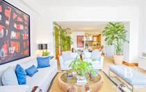 Homes for Sale in Casa De Campo, La Romana $850,000