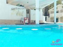 Homes for Rent/Lease in Cabarete, Puerto Plata $60 daily