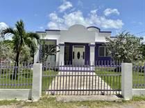 Homes for Sale in Pueblo Ward, Rincon, Puerto Rico $389,000