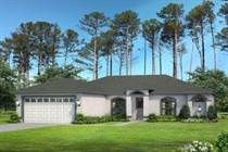 Homes for Sale in Royal Highlands Unit 6, Weeki Wachee, Florida $199,900