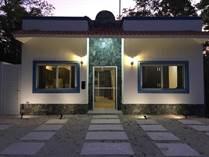 Homes for Sale in Rivera Tulum , Tulum, Quintana Roo $159,000