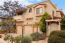 Homes Sold in University Heights, San Diego, California $355,000
