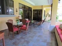 Homes for Sale in Escazu (canton), San Jose, San José $560,000