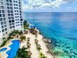 Condos for Sale in North Hotel zone, Cozumel, Quintana Roo $590,000