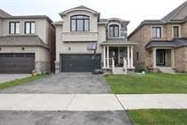 Homes Sold in Creditview/James Potter, Brampton, Ontario $979,999