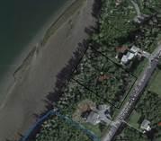 Lots and Land for Sale in Nova Scotia, Musquodoboit Harbour, Nova Scotia $80,000