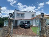 Homes for Sale in San Germán, Puerto Rico $450,000