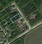 Lots and Land for Sale in Tiny, Ontario $139,000
