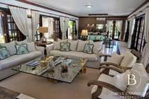 Multifamily Dwellings for Sale in Hacienda, Punta Cana, La Altagracia $1,495,000