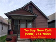 Homes for Sale in River Rouge, Michigan $27,900