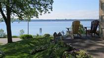 Homes Sold in Colpoy's Bay, Ontario $499,000