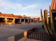 Commercial Real Estate for Sale in Sonora, Puerto Penasco, Sonora $175,000