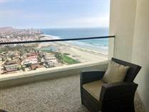 Condos for Sale in Rosarito Beach Condo Hotel, Playas de Rosarito, Baja California $419,000