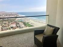 Condos for Sale in Rosarito Beach Condo Hotel, Playas de Rosarito, Baja California $429,000