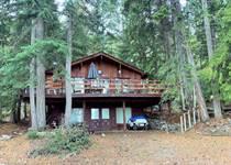 Homes for Sale in Sunnybrae, British Columbia $499,900