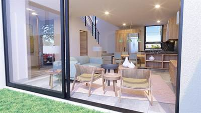 HOME FOR SALE IN PLAZA DEL MAR